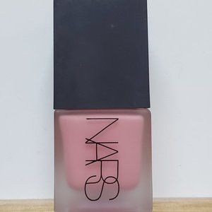 Nars ORGASM Liquid Blush